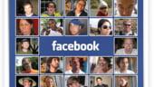 Facebook continua cresterea, ameninta marii jucatori online