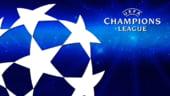 TVR inchiriaza cu 112.500 euro un car HD pentru UEFA Champions League