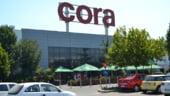 Trei lanturi de hipermarketuri au fost amendate drastic de Consiliul Concurentei