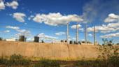 Crearea Complexului Energetic Oltenia a fost aprobata