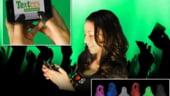 Top 15 cele mai ridicole accesorii pentru mobile si tablete