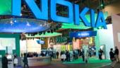 Nokia a vandut un numar record de Lumia in cel de-al treilea trimestru