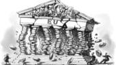 Germania: Iesirea Greciei din zona euro nu mai inspira teama