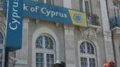 Cipru, retrogradat de Moody's din cauza sistemului bancar