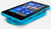 Nokia lanseaza modelele Lumia. Afla preturile
