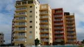 Semne de viata pe piata imobiliara: Numarul tranzactiilor a crescut cu peste 8% in ianuarie