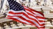 SUA domina topul mondial al companiilor cu cea mai mare capitalizare de piata