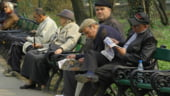 Deputatii majoreaza pensiile celor care au lucrat in conditii dificile