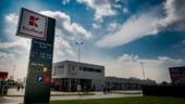 Kaufland le ofera angajatilor un bonus de 1,6 milioane de euro pentru efortul depus in timp de pandemie