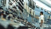 Comisia Europeana ameninta proiectul Reactoarelor 3 si 4