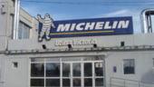 Michelin se gandeste la o noua investitie in Romania