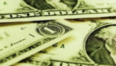 Profitul semestrial HSBC a ajuns la 10,2 miliarde dolari