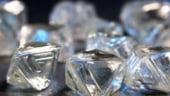 Cel mai mare producator de diamante este din Rusia