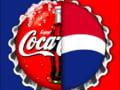 Ai auzit de Pepsi? Vezi de ce dispare celebrul brand