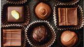 Hershey ar putea lansa o oferta de 17 mld. dolari pentru preluarea Cadbury