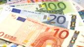 Curs valutar 26 mai: Unde schimbam cel mai avantajos valuta