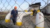 Romgaz importa gaze naturale din 28 ianuarie