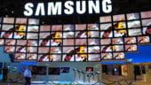 Samsung - liderul pietei de mobile in T3 ?