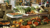 Taxa pe valoarea adaugata, redusa la tot raftul de alimente