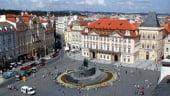 Topul atractiilor din Praga despre care nu stiai