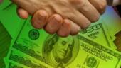 """Cantoanele din Elvetia """"lupta fiscal"""" pentru atragerea investitorilor"""