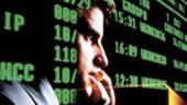 Bursa castiga circa 1% pe indicii reprezentativi in debutul sedintei de joi