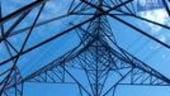 Romania a pierdut deja 20% din resursele de energie