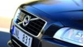 Grupul Volvo Cars, cumparat de chinezi?
