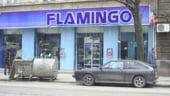 Fostul sef al Flamingo: Am fost doar partial pregatit pentru criza