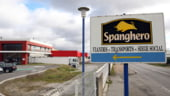 Scandalul carnii de cal: Francezii de la Spanghero renunta la activitatea de comert