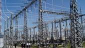 Transelectrica isi schimba Consiliul de Supraveghere