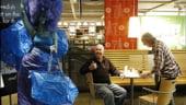 Top retail. Cate miliarde au facut patronii Ikea, Zara sau Wal-Mart