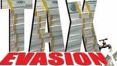 Masura extrema pentru evitarea evaziunii fiscale in Italia