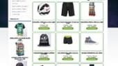 Afaceri cu haine online, o idee de viitor