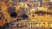 Vacanta pe cont propriu. Valletta, o destinatie mai ieftina decat Tenerife, dar la fel de frumoasa