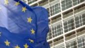 Cum raspunde UE la interdictia impusa de Rusia asupra importurilor de alimente