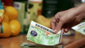 Angajatorii vor acorda mai multe tichete de masa salariatilor care lucreaza in ture de peste 8 ore/zi