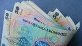 Angajatii Inaltei Curti de Casatie si Justitie ar putea ramane fara salariu