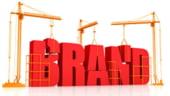Din culisele companiilor: Cat costa procesul de rebranduire (II)