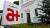 Antibiotice Iasi, profit brut in crestere cu 24% in 2011