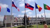 Presedintele Dumei de Stat a Rusiei: NATO este o tumoare canceroasa a continentului european