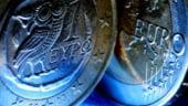 Grecia: Creditele neperformante se ridica la circa 25%. Somajul, la fel