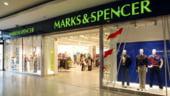 Marks&Spencer se extinde in Europa de est prin achizitia unei companii cu capital mixt