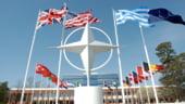 Criza Ucraina: Ambasadorii tarilor membre NATO au fost convocati