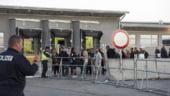 Tensiunile cresc intre Italia si Germania: Vom inchide aeroporturile, asa cum am inchis deja porturile