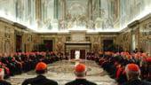 La Vatican se descarca filme porno de pe internet