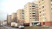 Numarul apartamentelor si caselor livrate anual in Bucuresti se va tripla in urmatorii trei ani