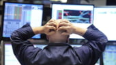 Bursele asiatice cad, lovite de avertismentele de retrogradare in Europa