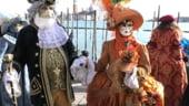 Carnavalul de la Venetia, anulat brusc din cauza epidemiei de coronavirus