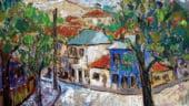 """Expozitia """"Balcic, arc peste timp"""" se deschide joi la Muzeul Cotroceni"""